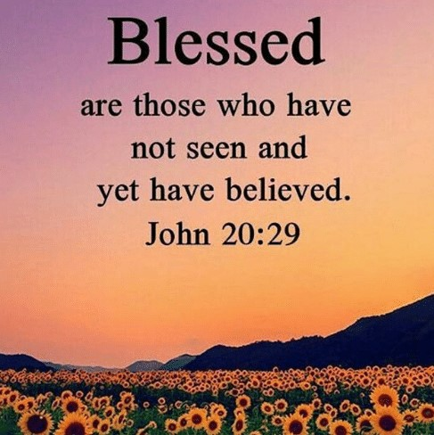 blessed-are-those-who-have-not-seen-and-yet-have-13476102