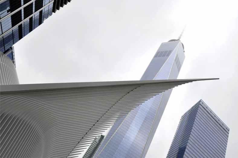 santiago-calatrava-architecture-design-building-161887.jpeg
